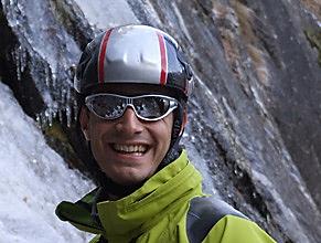 Manuel Unterweger