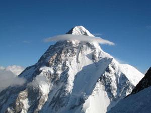 K2 (Foto: Gerfried Göschl)